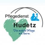 LogoHudetz