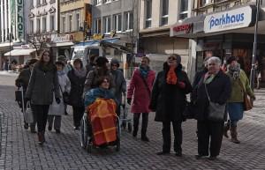Stadtrundgang_Grüne_080